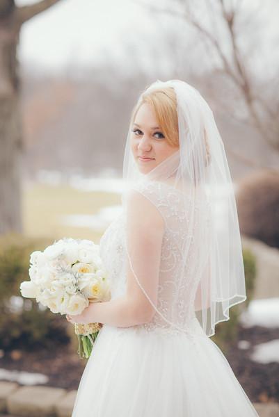 Torres Wedding _Portraits  (130).jpg