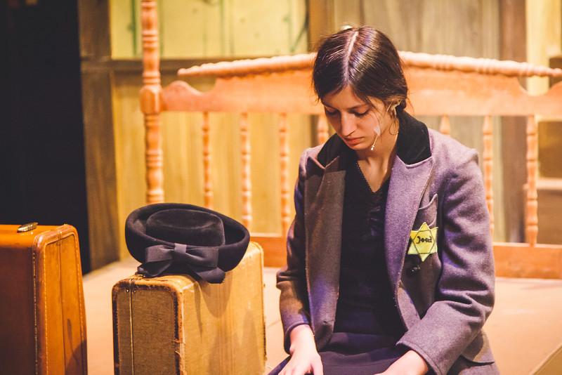 Anne Frank-5972.jpg