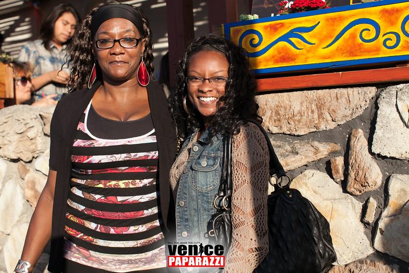 VenicePaparazzi.com-41.jpg