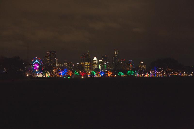 Trail of Lights-9731.jpg