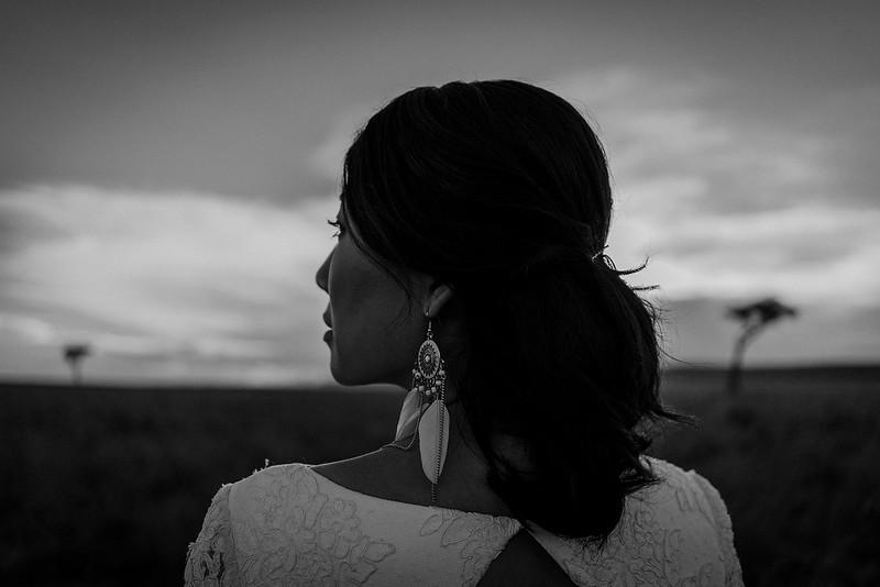 Tu-Nguyen-Destination-Wedding-Photographer-Kenya-Masai-Mara-Elopement-Doris-Sam-467.jpg