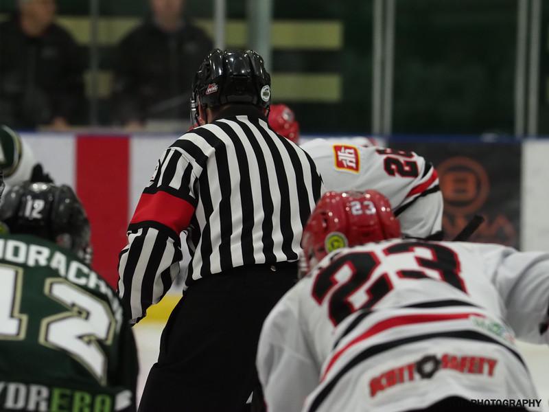 Okotoks Oilers and Timbits Nov 23 (14).jpg