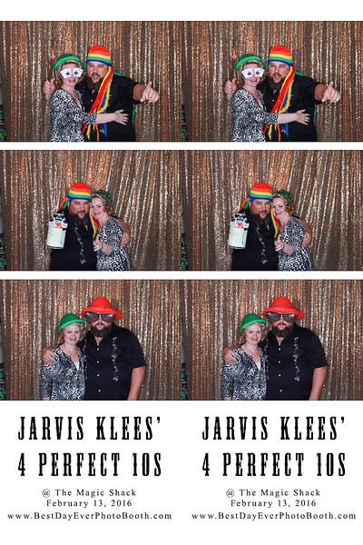 BDE2016-Jarvis-4PerfectTens-BirthdayParty-MagicShack-1132.jpg