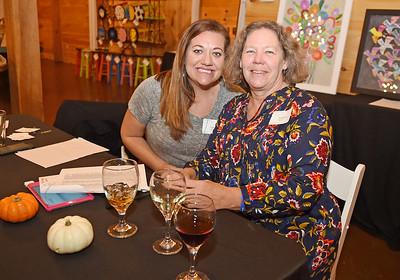 Five Oaks Academy Fund Fall Fete