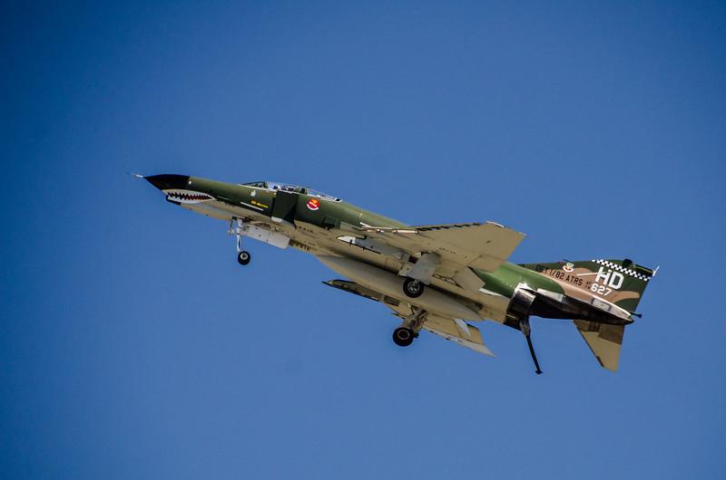 Wings-Over-Houston-5468.jpg