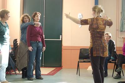 2007-0204 zangtechniek met Anna & Roel