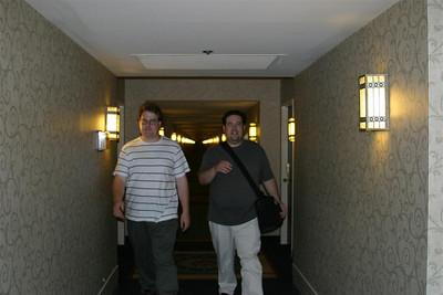 2003-08-02 Vegas