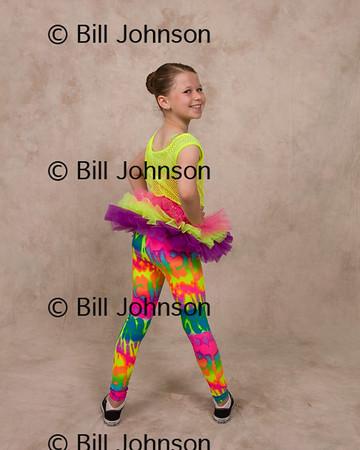 K&M Dance Portraits Sunday 6_5_16