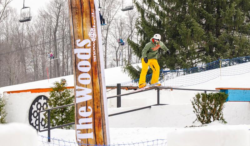 Snow-Trails_Mid-Season-2015-SpFeat-8.jpg