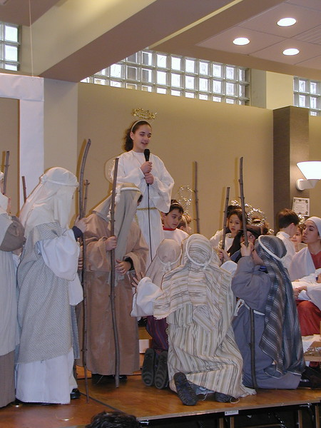 2002-12-21-HT-Christmas-Pageant_125.jpg
