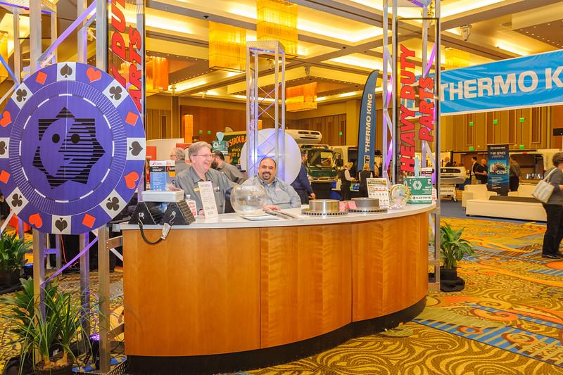 Dattco Expo 2016- 144.jpg