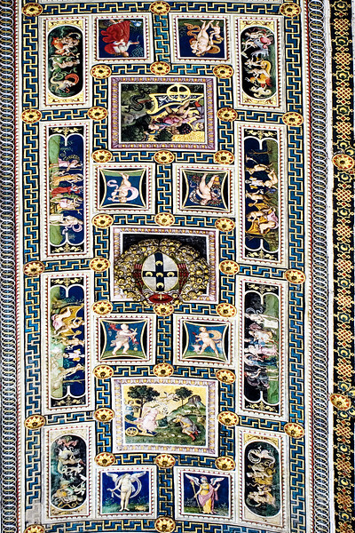 Siena Chianti59.jpg