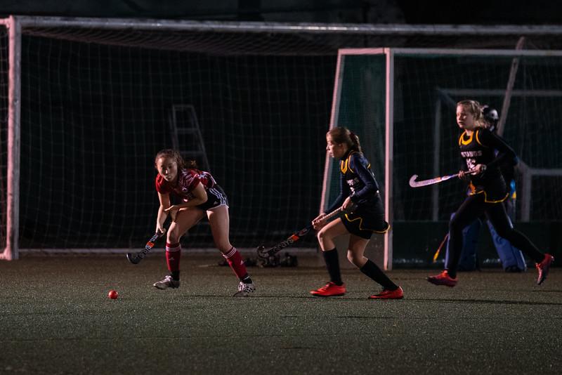 YIS Athletics-Girls Field Hockey-ELP_5325-2018-19.jpg