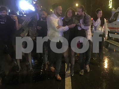 manhunt-underway-for-lone-gunman-after-shooting-massacre-at-istanbul-nightclub