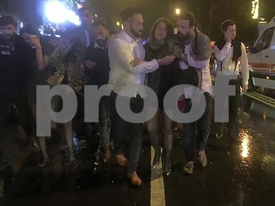 manhunt-underway-for-lone-gunman-after-shooting-massacre-at-istanbul-nightclub