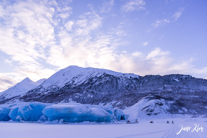 2020-01-17_Alaska Wild Guides-6102569-Juno Kim.jpg
