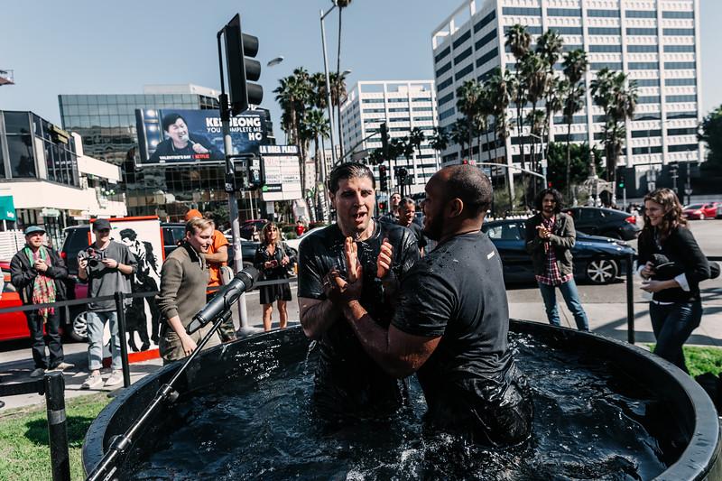 2019_02_24_Baptism_12pm_AE_-100.jpg
