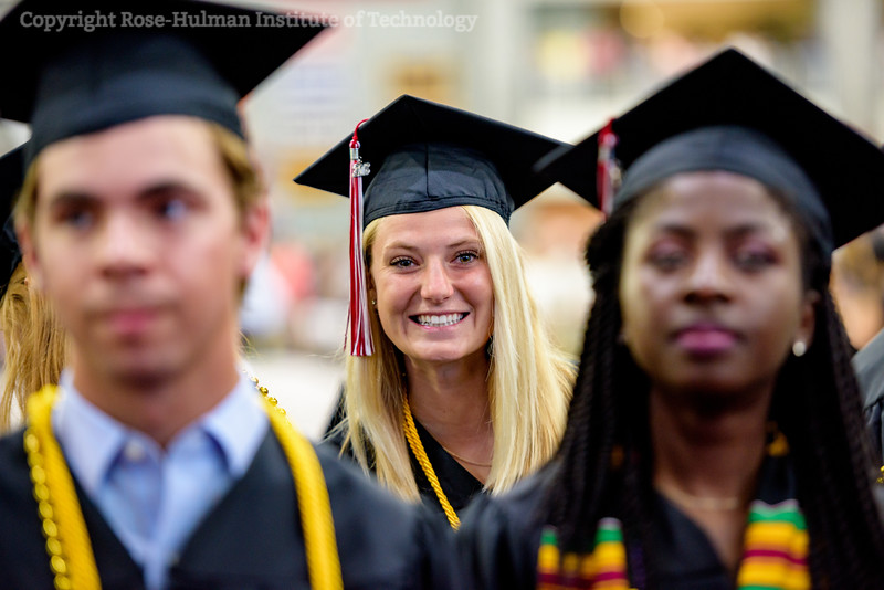 RHIT_Commencement_Day_2018-18093.jpg