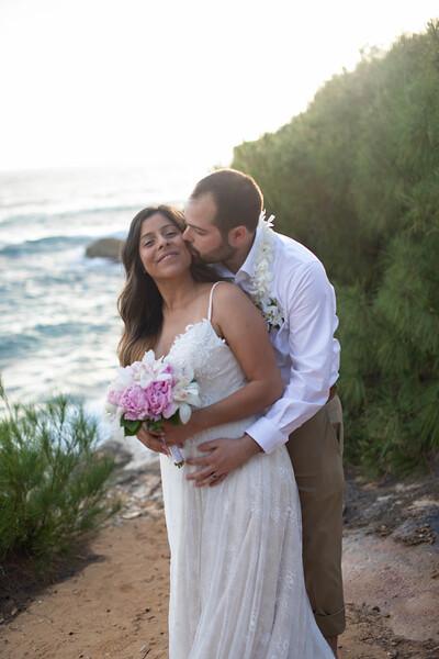 kauai wedding on shipwrecks-58.jpg
