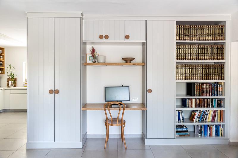 Nat Emek Dotan Carpentry (1).jpg