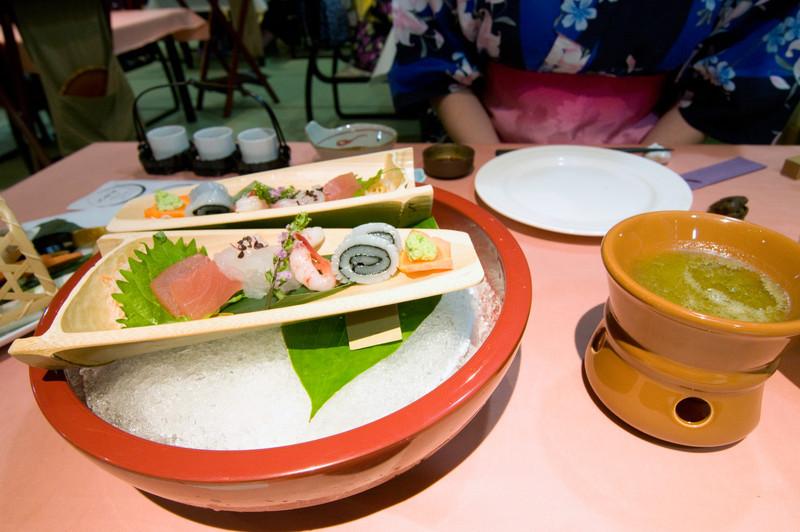 Japan_2010_NAT9343.jpg