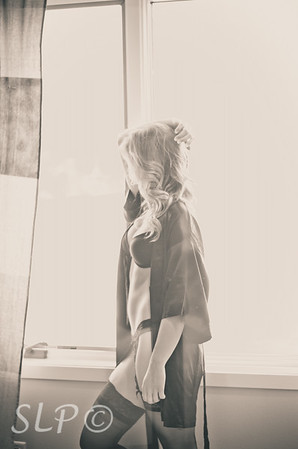 Lacy {boudoir '14}