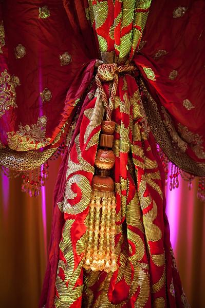 Rabia and Hashir Wedding-4.jpg