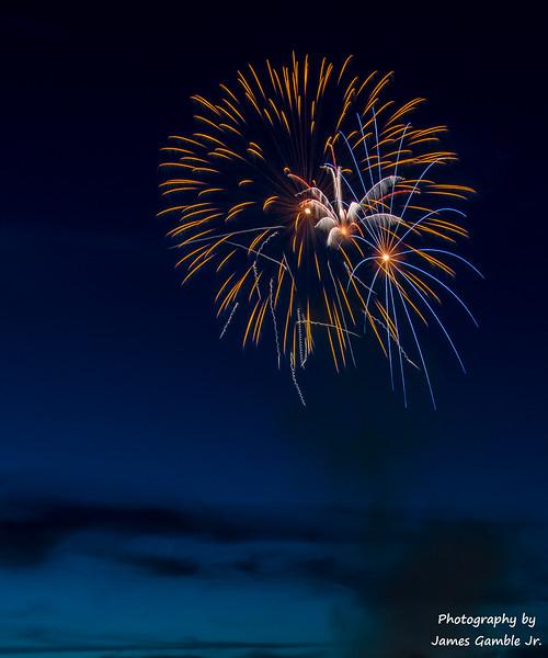 Fourth-of-July-Fireworks-2016-0280.jpg