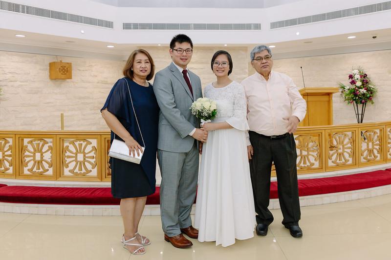 eric-chelsea-wedding-highres-187.jpg