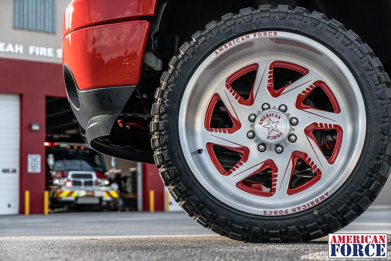 Sergio-Red-2010-GMC-2500HD-Red-Brush-24x12-Marlin-@afw-serg-180202-DSC00018-10.jpg