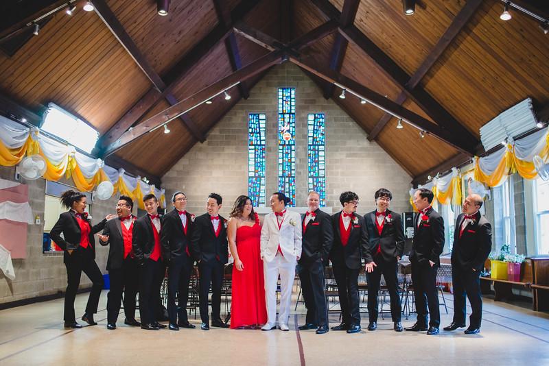 GM Wedding C Color-75.jpg