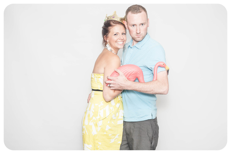 Laura+Ross-Wedding-Photobooth-080.jpg