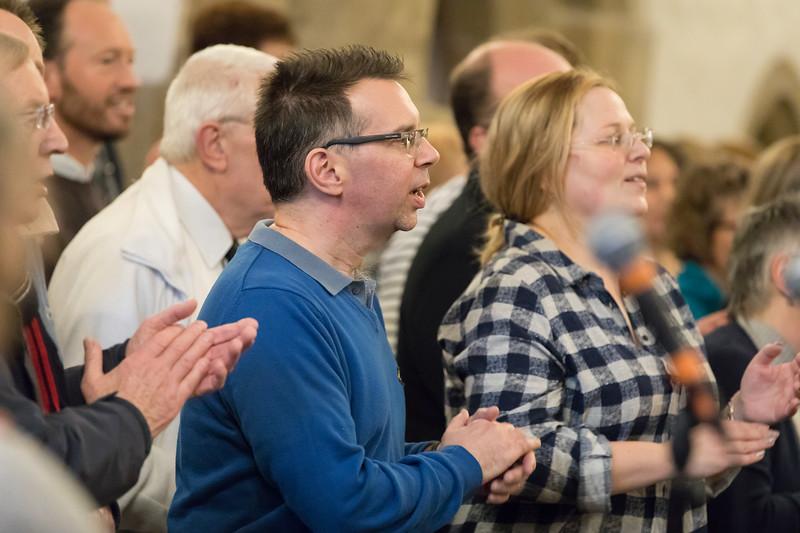 All Saints Gospel Day January 2017 (92 of 194).jpg