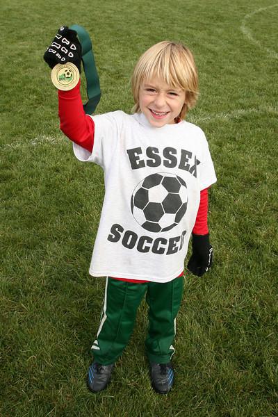 2009 Soccer Jamborie - 025.jpg