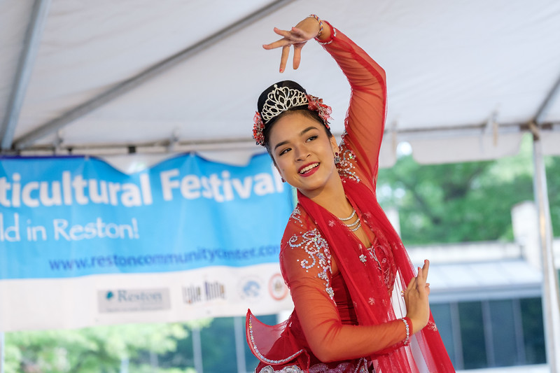 20180922 387 Reston Multicultural Festival.JPG