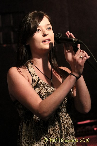 Leah Durelle - Rob Anderson Memorial - Drake 07-18 113.jpg