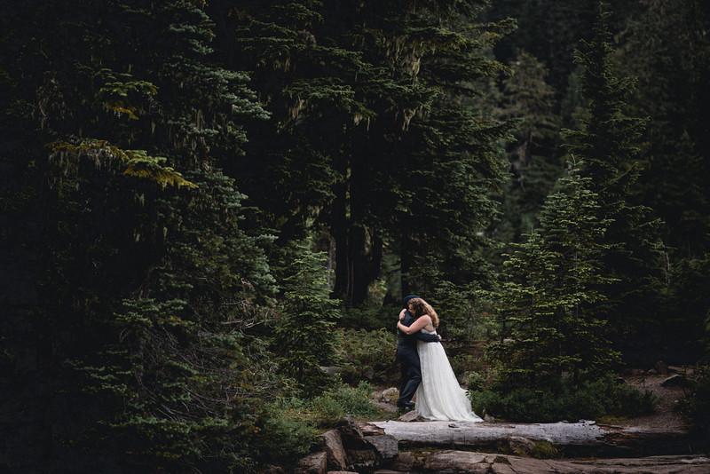 Travel Adventure Wedding Photographer - Mt Rainier - Rose-11.jpg