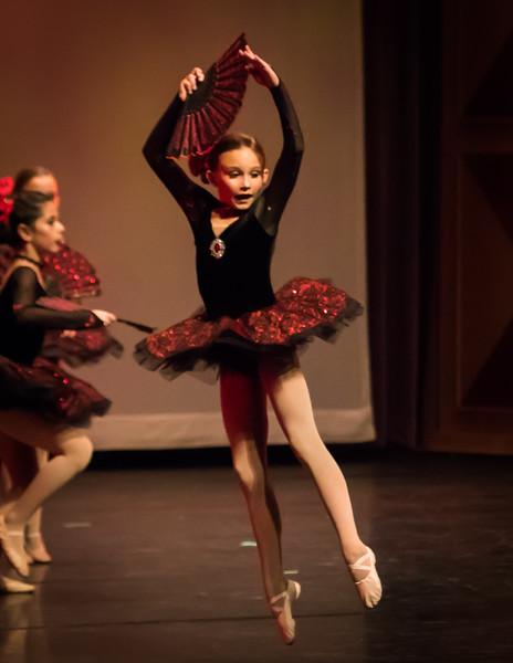 Carmen Ballet-15.jpg