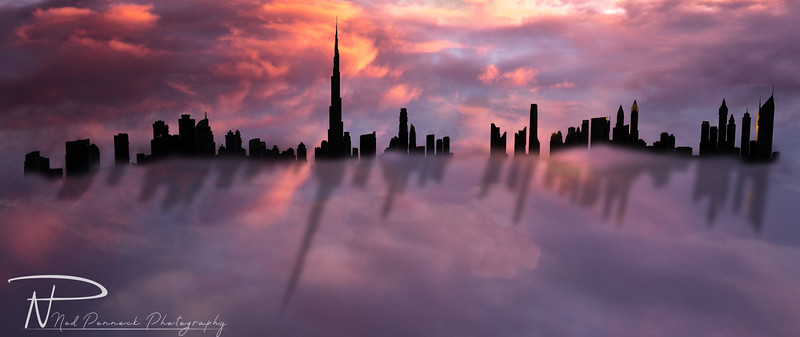 Dubai in the Sky-2.jpg