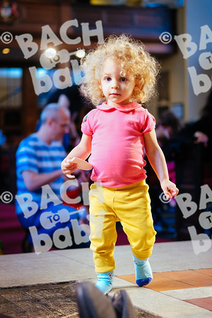 © Bach to Baby 2018_Alejandro Tamagno_Covent Garden_2018-06-09 008.jpg