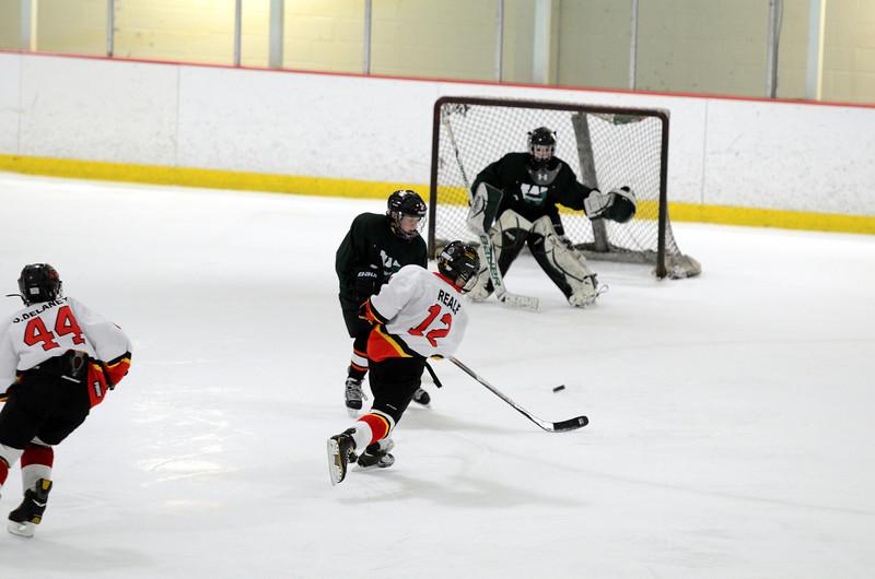 130223 Flames Hockey-106.JPG