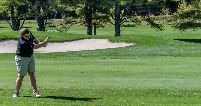 2019 Zack's Place Golf Tournament -_5004055.jpg