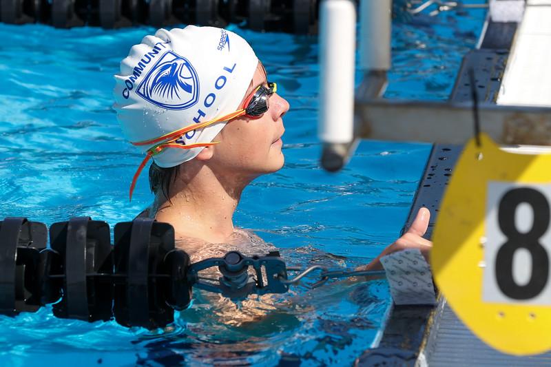 9.23.20 CSN Varsity Swim Meet-147.jpg