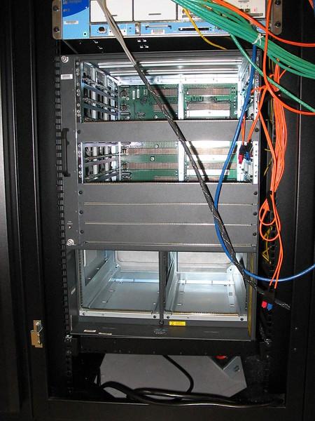 Cisco_6500.jpg