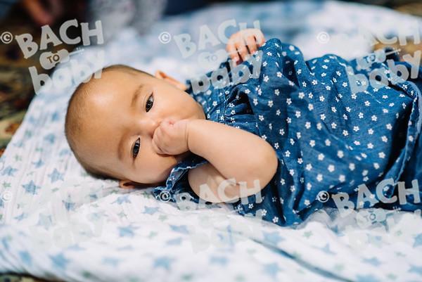 © Bach to Baby 2018_Alejandro Tamagno_Victoria Park_2018-08-15 022.jpg