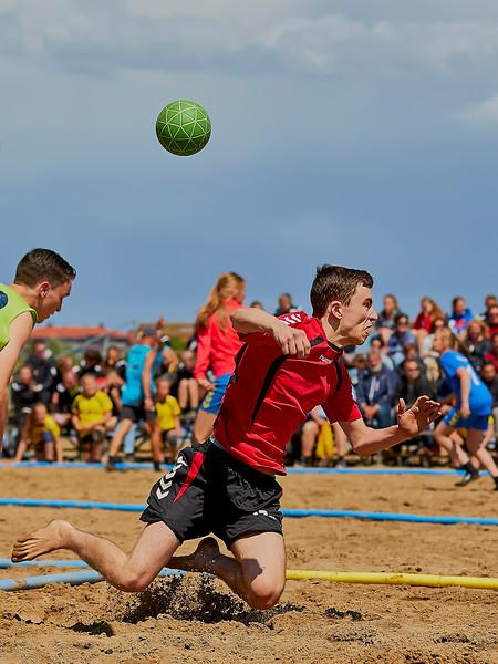Molecaten NK Beach Handball 2016 dag 1 img 171.jpg
