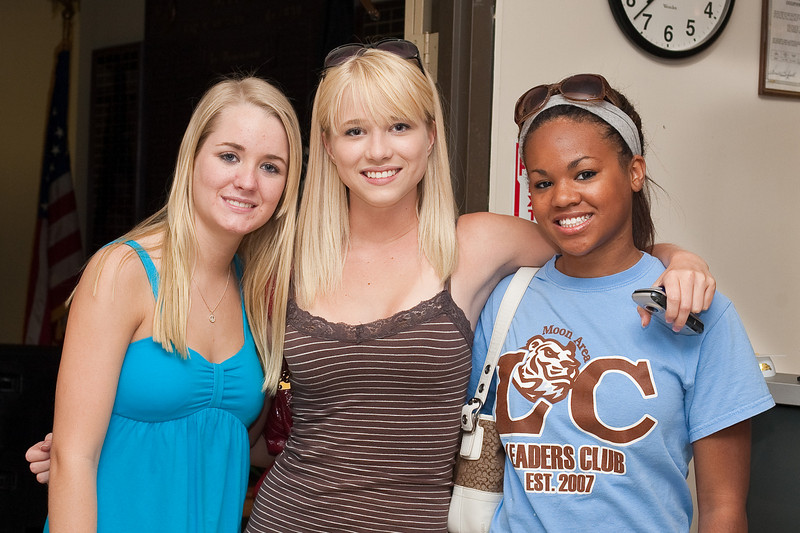D_MikaylaGradParty-85.jpg