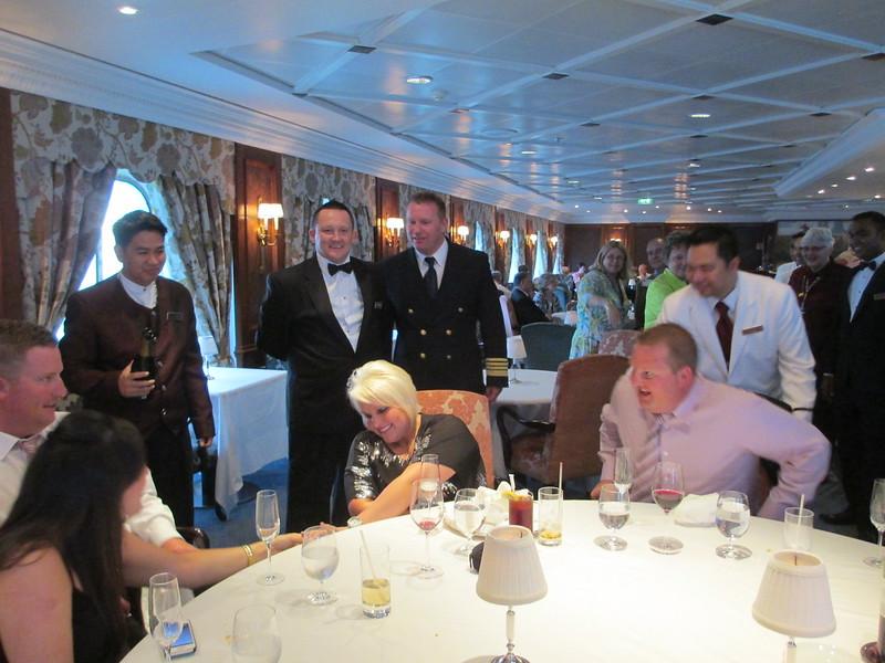 Alaska Cruise 2014 049.JPG
