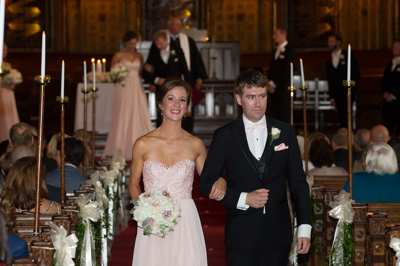 Meredith Wedding JPEGS 3K-237.jpg