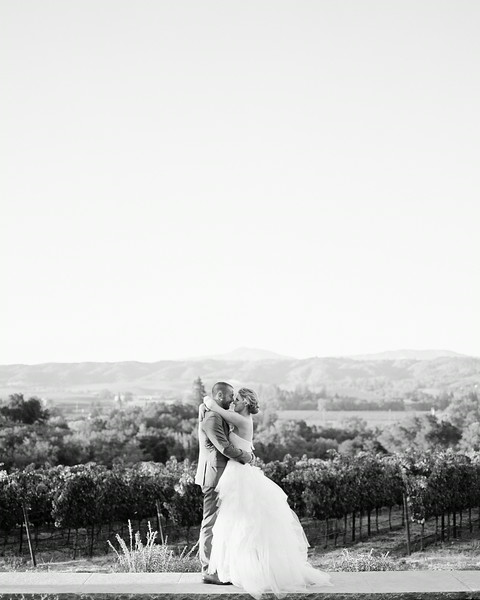012-0390-Jess-and-Shane-Wedding.jpg